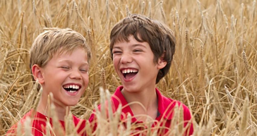 Boys-laughing-copy