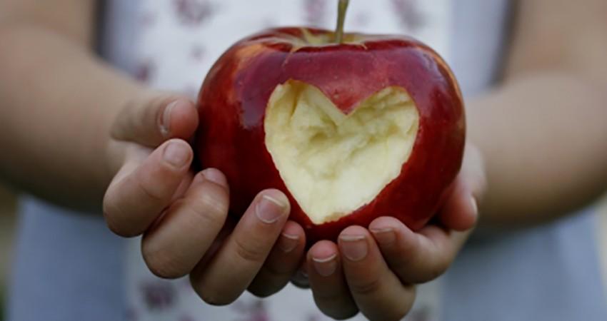 Heart-Apple-copy