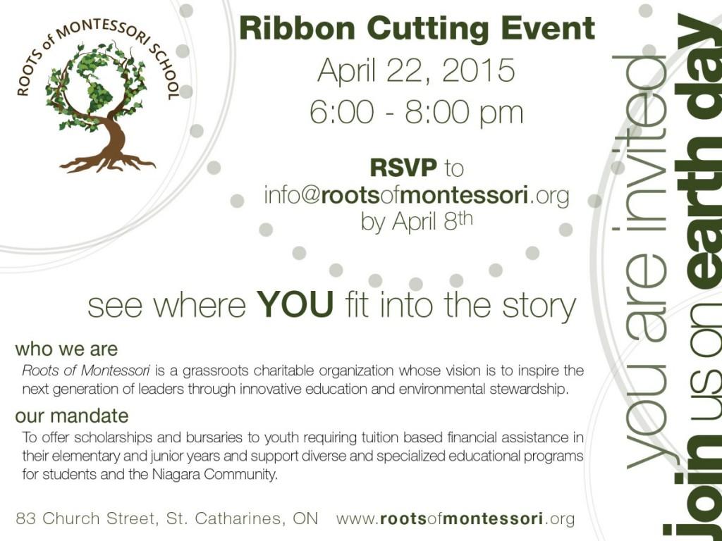 RofM Ribbon Cutting Invitation2