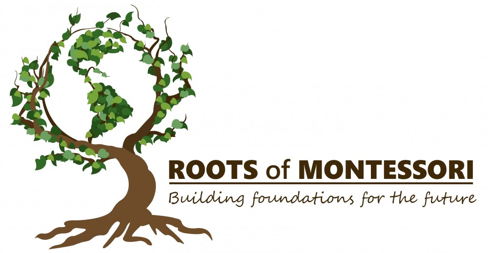 Roots of Montessori